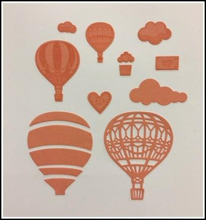 su-balloon-framelits