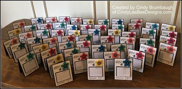 su-garden-in-bloom-all-calendars