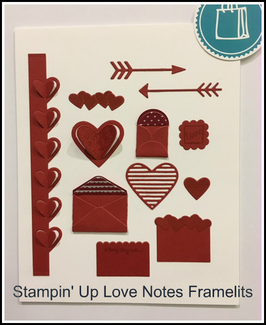 su-love-notes-framelits
