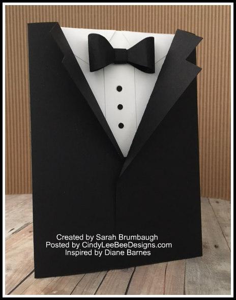 su-tuxedo-card-by-sarah