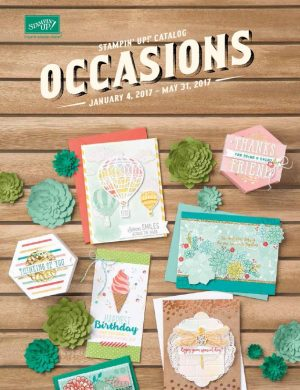 2017-occasions-catalog-picture-300x390