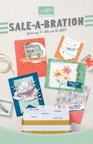 2017-sale-a-bration-catalog-300x467