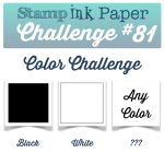 sip-81-color-challenge-768x721