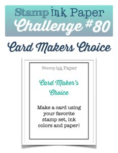 sip-challenge-80-card-makers-choice-800-768x994