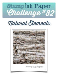 sip-challenge-82-natural-768x994