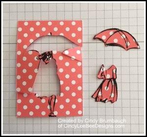 su-beautiful-you-paper-pieces