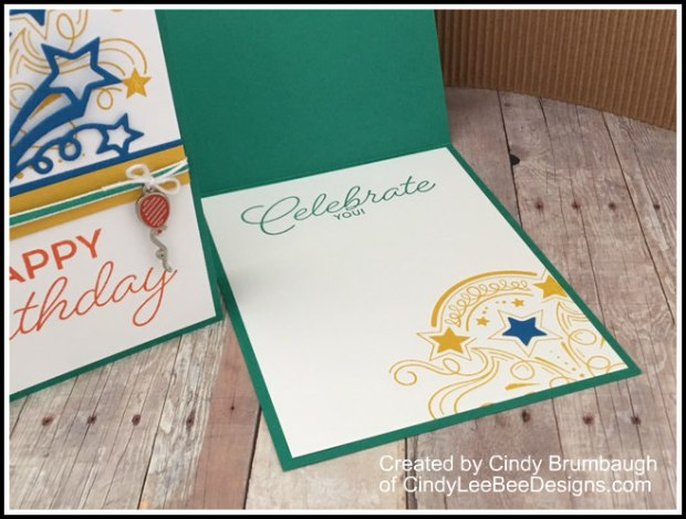 su-birthday-blast-inside-with-card