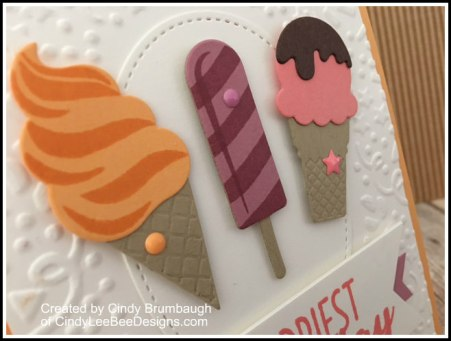 su-cool-treats-close-up