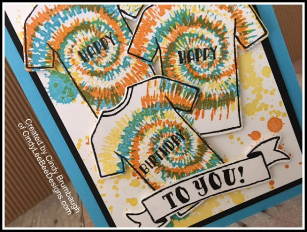 su-custom-tee-tie-dye-close-up