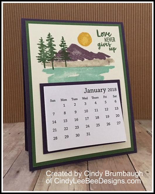 Calendar Ideas Photography : Cindy lee bee designs brumbaugh independent