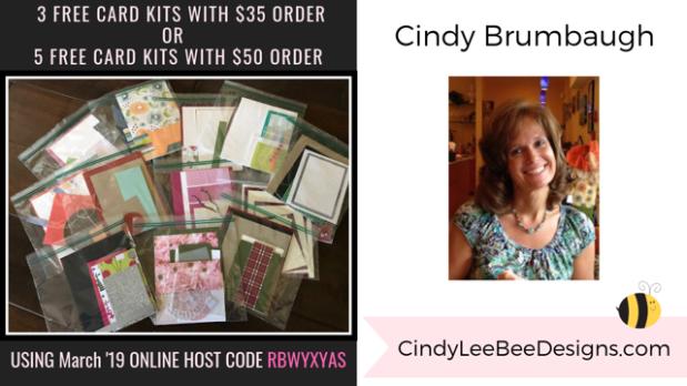 Copy of Copy of Copy of Copy of Copy of CindyLeeBeeDesigns.com