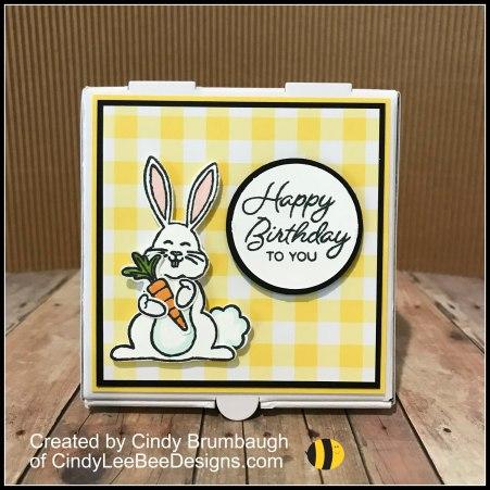 Easter | Cindy Lee Bee Designs