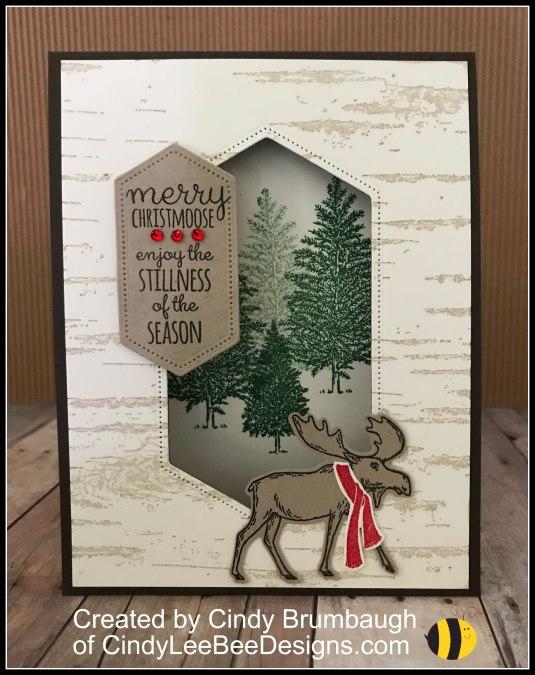 su merry moose !