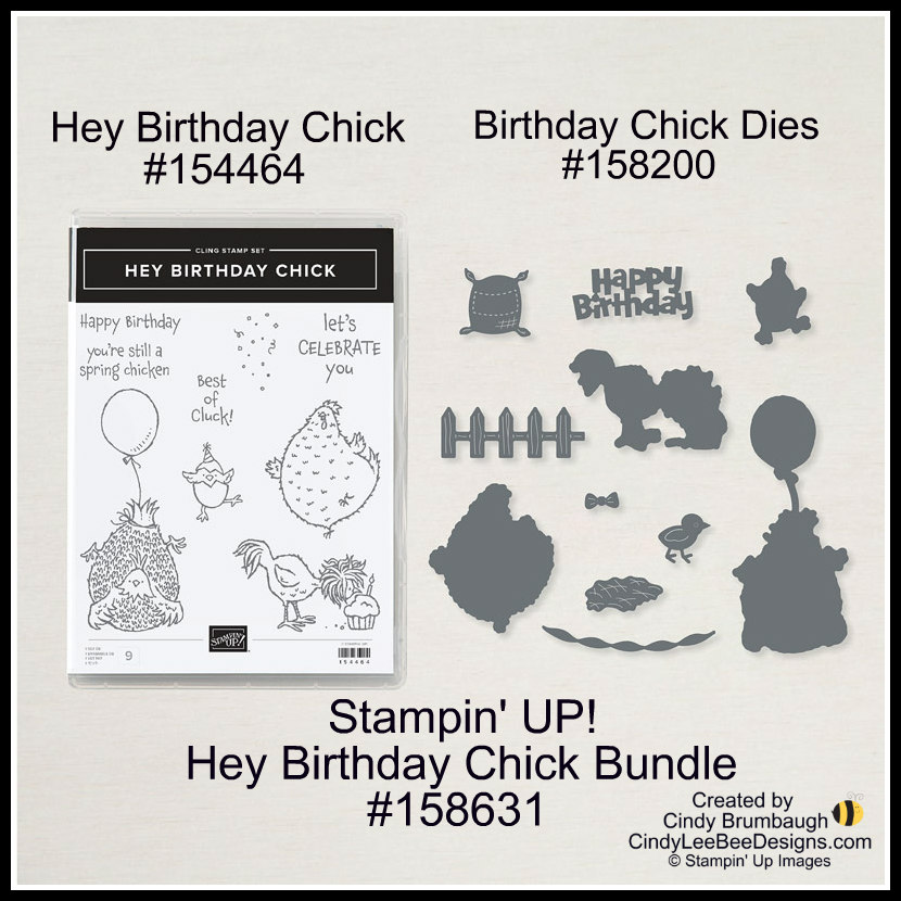 This image has an empty alt attribute; its file name is su-bundle-hey-birthday-chick.jpg